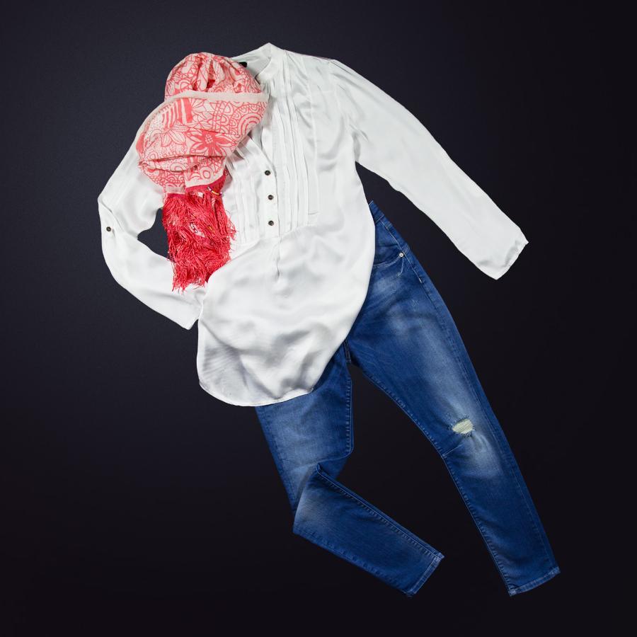 header-unterseiten-outfit1