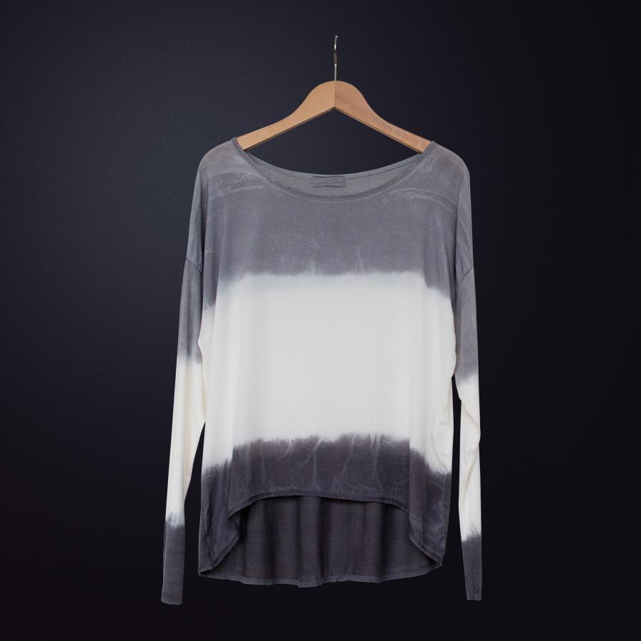 header-unterseiten-shirt1