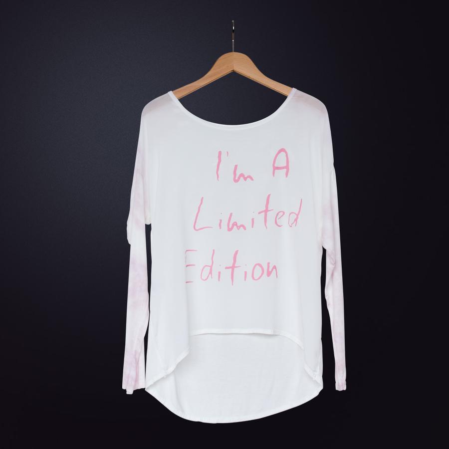 header-unterseiten-shirt2