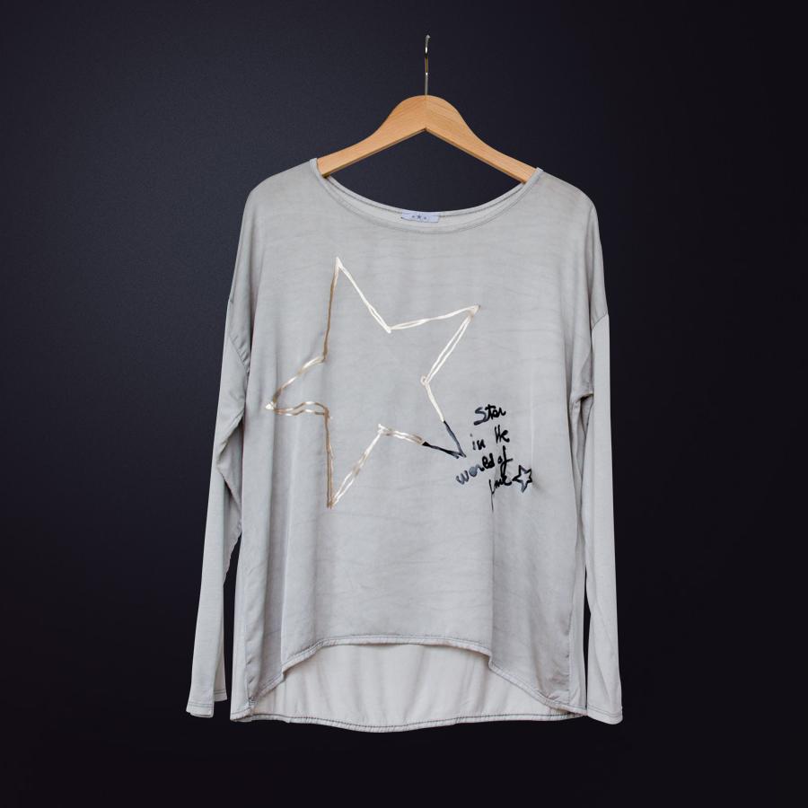 header-unterseiten-shirt3